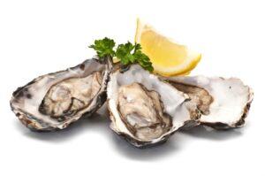 【オススメ牡蠣料理】年間200個は牡蠣を食べるくらい牡蠣好きの私が、牡蠣のおいしい食べ方を存分に語る!